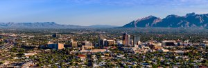 companies that buy houses for cash in tucson