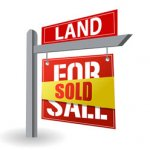 tucson land for sale