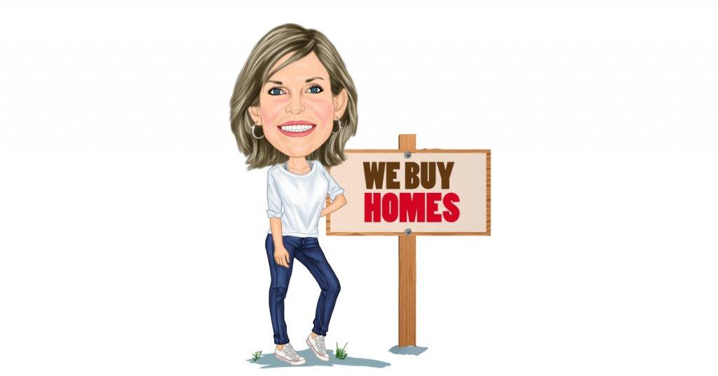 Sell Tucson AZ House Fast