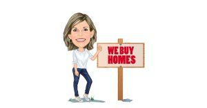 We buy homes in Tucson AZ