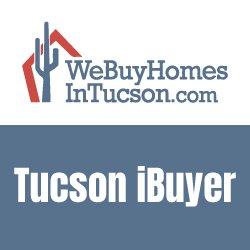 Tucson iBuyer