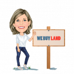 Sell Land Fast In Tucson
