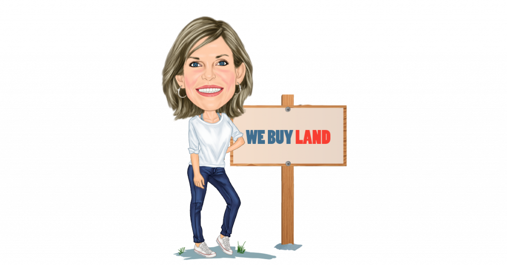 sell land in tucson