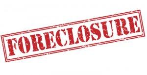 tucson foreclosure help