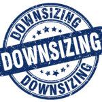 downsizing a home in tucson az