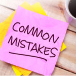 tucson home selling mistakes