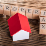 property tax tucson