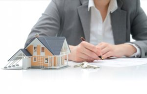 Cash for houses in Warminster PA