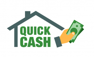 Cash for houses in Temple PA