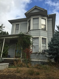 sell my house in West Philadelphia PA