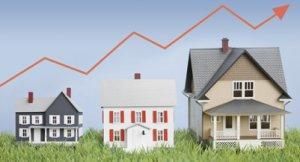 Real estate market in Northeast Philadelphia PA