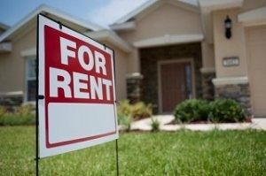 Hold As a Rental Property in Warrington Township Pennsylvania