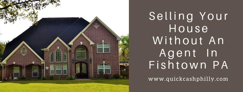 We buy houses in Fishtown PA