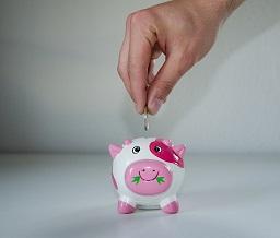 Saving Money in Fishtown Pennsylvania