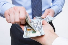 Richboro PA Agent commissions and fees