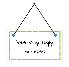 Bristol PA home buyers