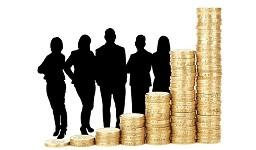 Loans in Manayunk PA