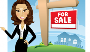 Fairmont PA real estate agent