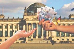 Cash for houses in Bensalem PA