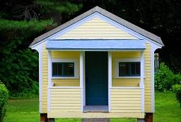 Smaller Estates in Jenkintown Pennsylvania