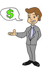 Negotiate Commissions For Selling Your Bensalem PA Property