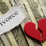 sell house during divorce fort lauderdale florida