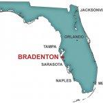 sell house fast bradenton florida