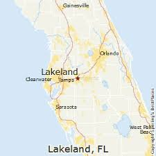 we buy any house cash lakeland fl