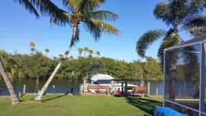 port st lucie fl home buyers