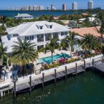 4 ways to sell an inherited property fast in fort lauderdale fl