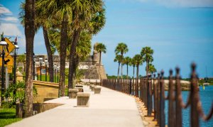 sell property quickly in saint augustine florida