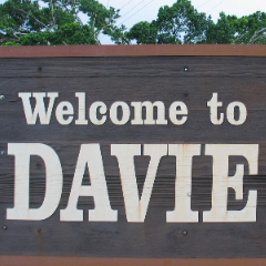 sell house fast in Davie Florida