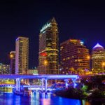 Tampa Bay Real Estate Markets