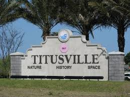 titusville florida cash home buyers