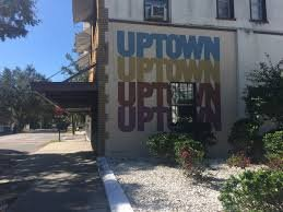 sell house quickly uptown st. pete florida