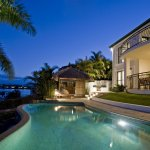 companies who pay cash for houses in jacksonville florida