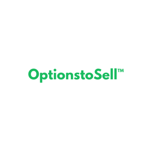OptionstoSell.com™ logo