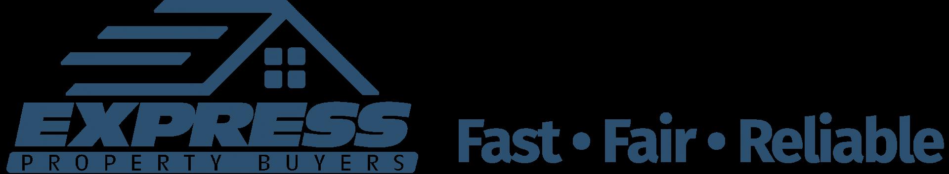 Express Property Buyers logo