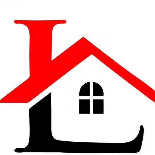 Legacy Real Estate Group logo