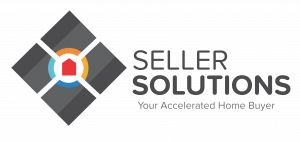 Seller Solutions