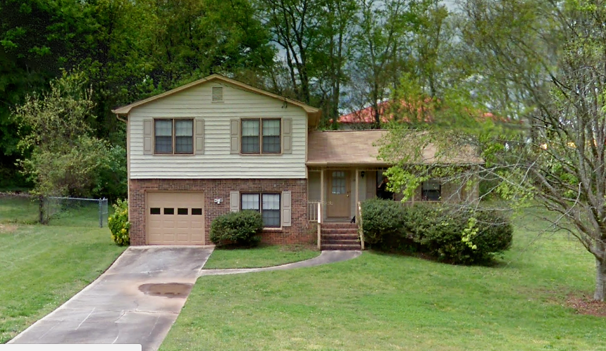 3311 San Antonio Dr Snellville Ga 30039 B Amp M Property