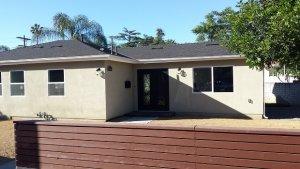 We buy houses like this one in Santa Barbara