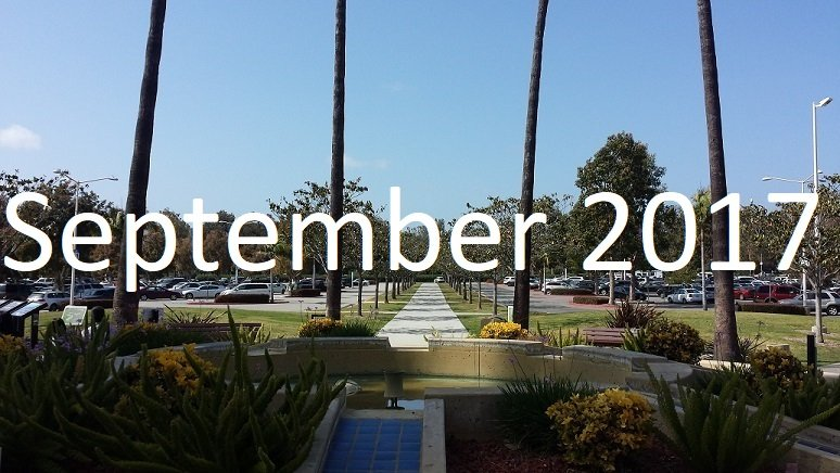 """september 2017"" embedded over an image of the ventura county government center"