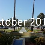"""""""october 2017"""" embedded over an image of the ventura county government center"""