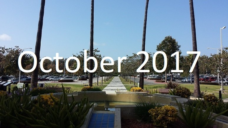 """october 2017"" embedded over an image of the ventura county government center"