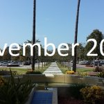 """""""november 2017"""" embedded over an image of the ventura county government center"""