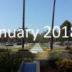 Ventura County government center