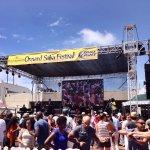 2018 oxnard salsa festival