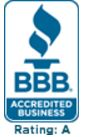 Omaha BBB House buyer