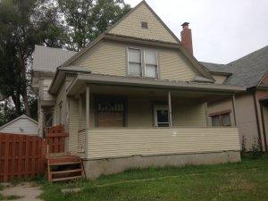 Omaha House Buyers